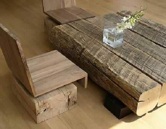 wood12