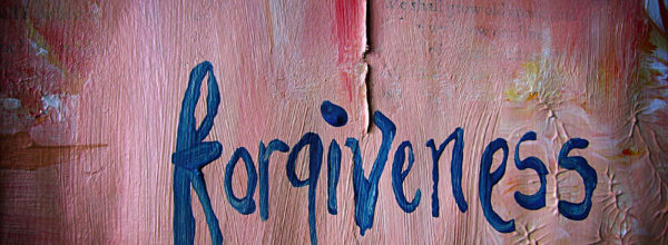 9 Reasons Why Forgiveness Gives You Freedom