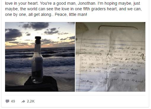 bottle note2