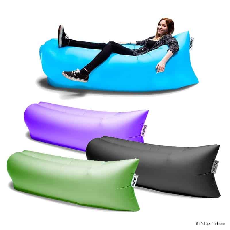 hammock14