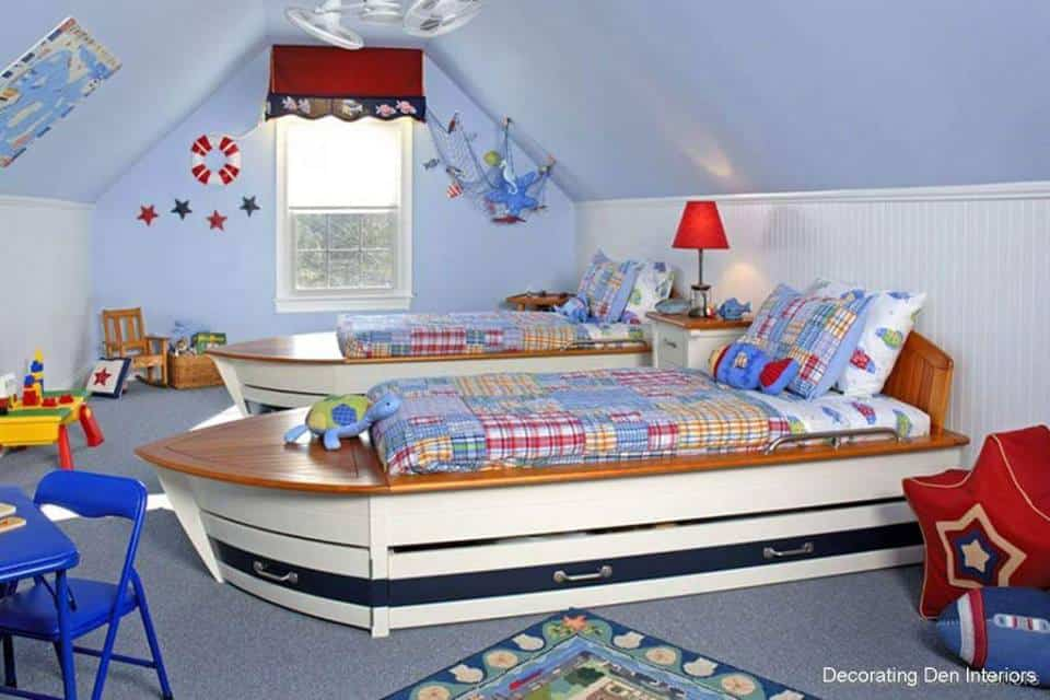 47 fantastic kids room ideas that are guaranteed to inspire ...