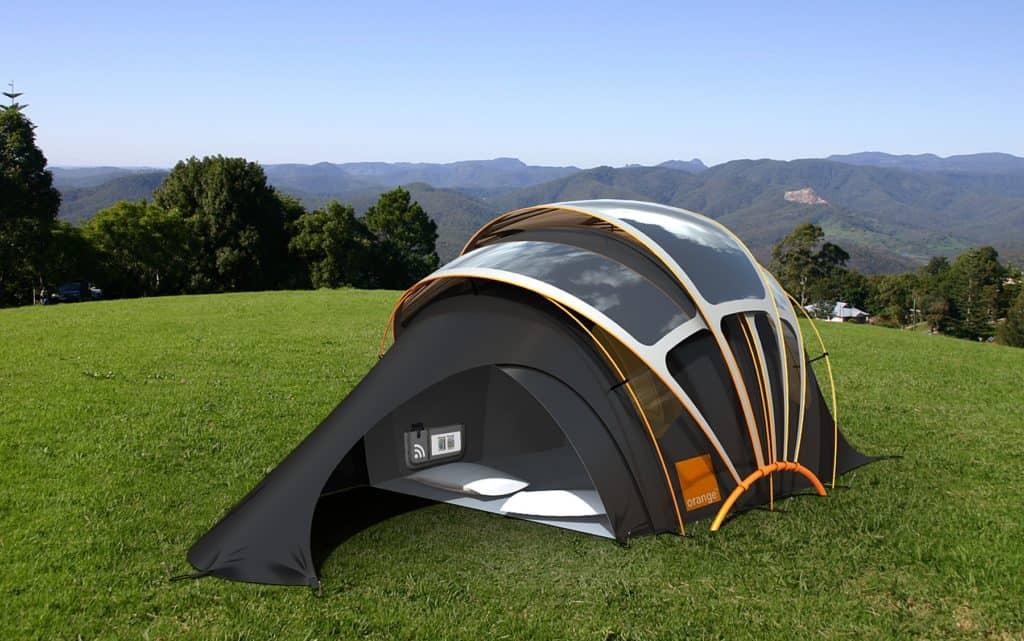 orange tent1