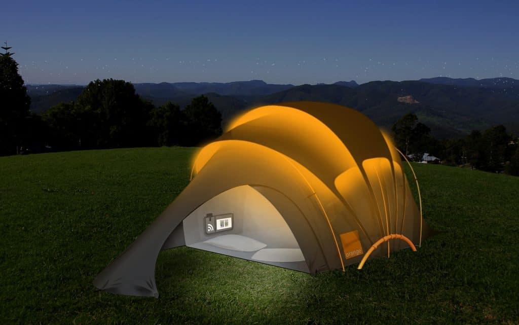 orange tent2
