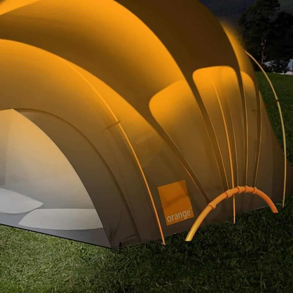 orange tent4