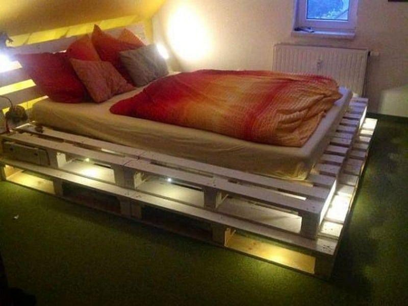 pallet bed4