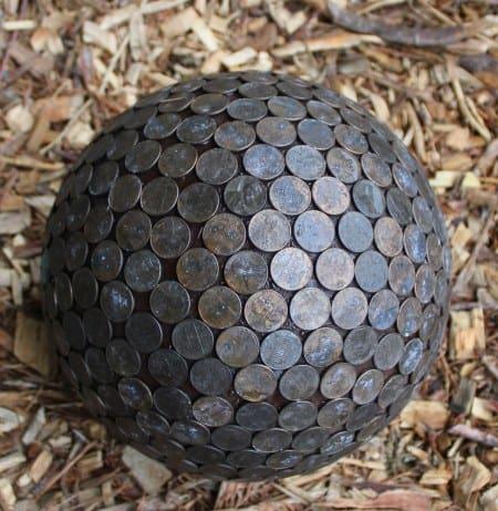 penny ball1