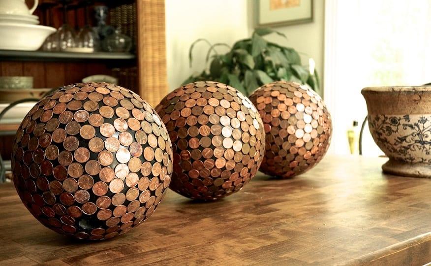 penny ball7