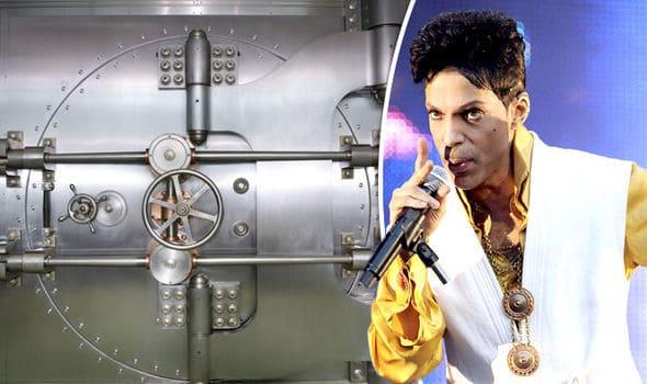 prince vault1