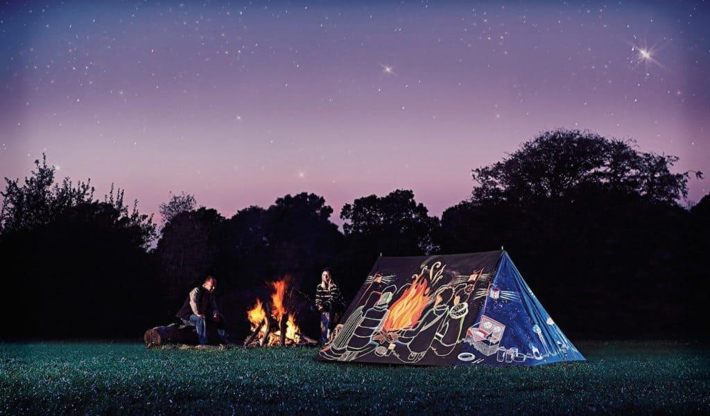 tent24