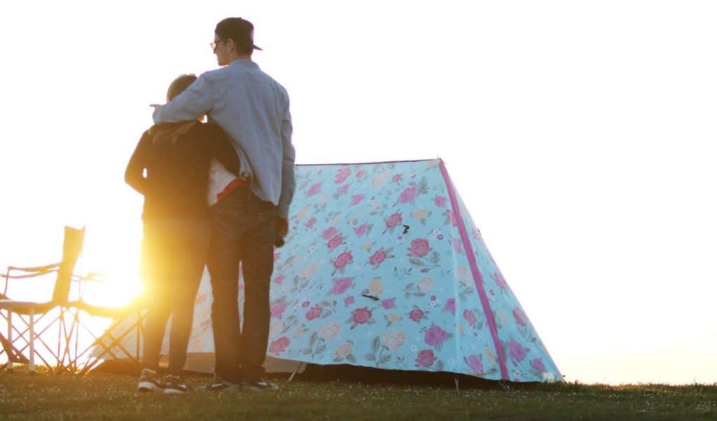 tent31