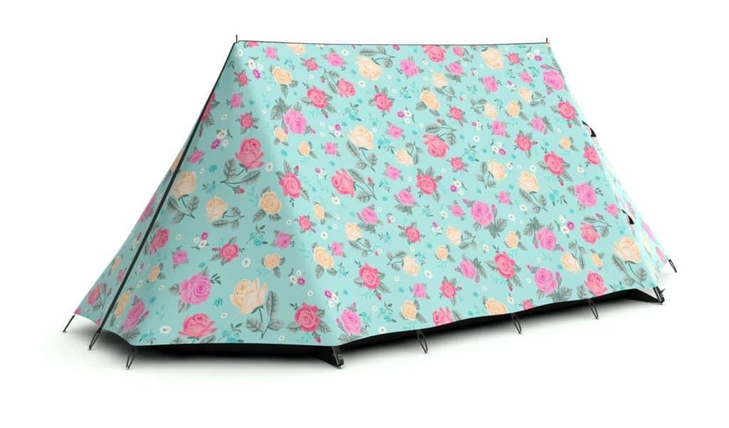 tent32