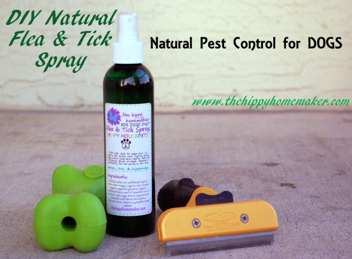 tick spray3