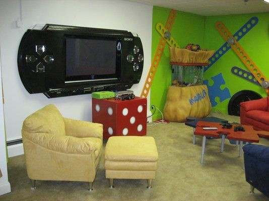 21 super awesome video game room ideas you must see lego themed bedroom ideas