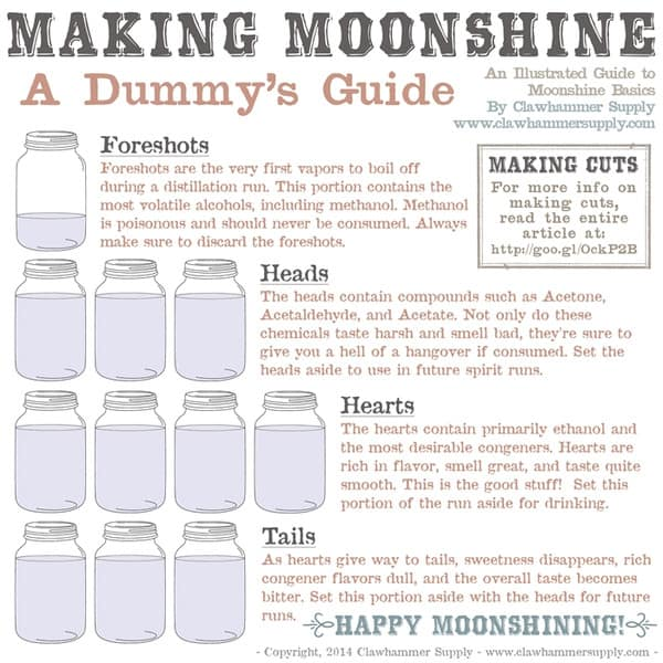 Making_Moonshine_-_The_Dummies_Guide_700_grande