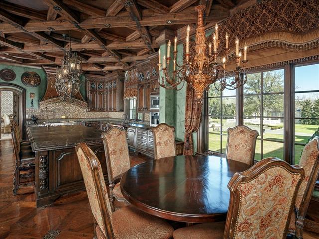 amazing house12