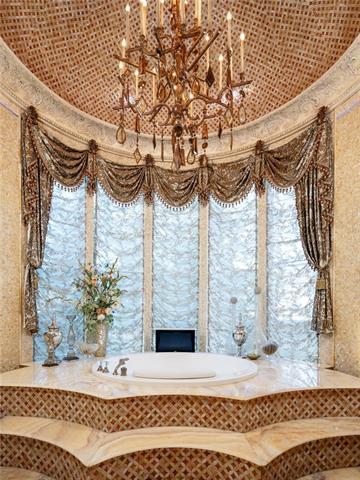 amazing house14