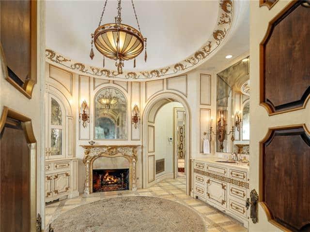 amazing house15