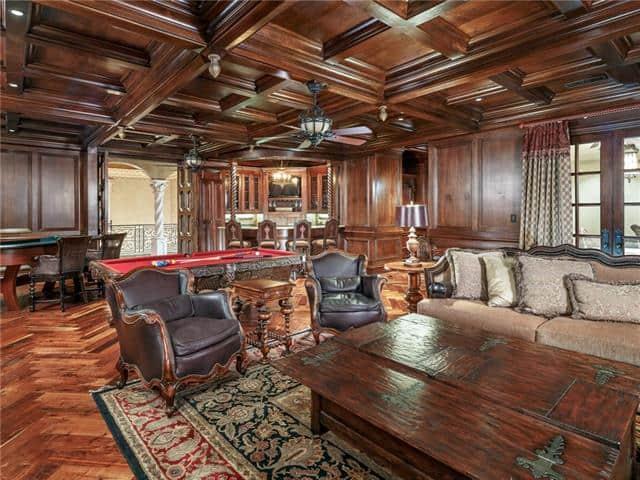 amazing house19
