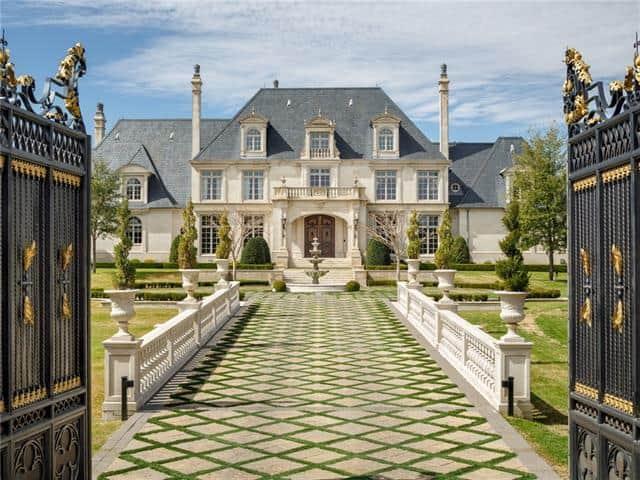 amazing house2