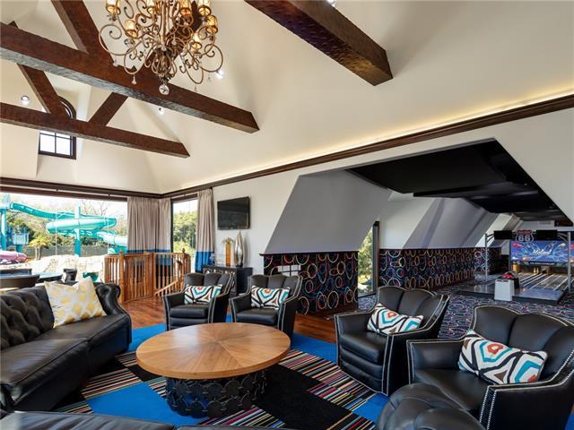 amazing house20