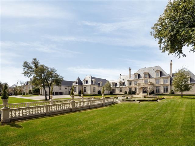 amazing house3