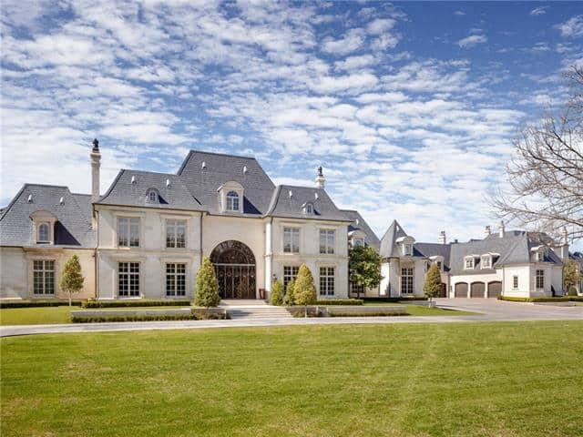 amazing house4