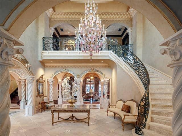 amazing house5