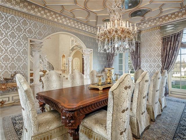 amazing house6