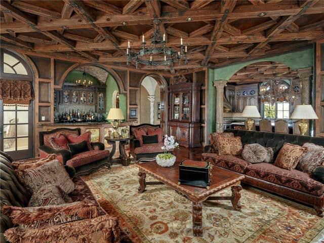 amazing house8