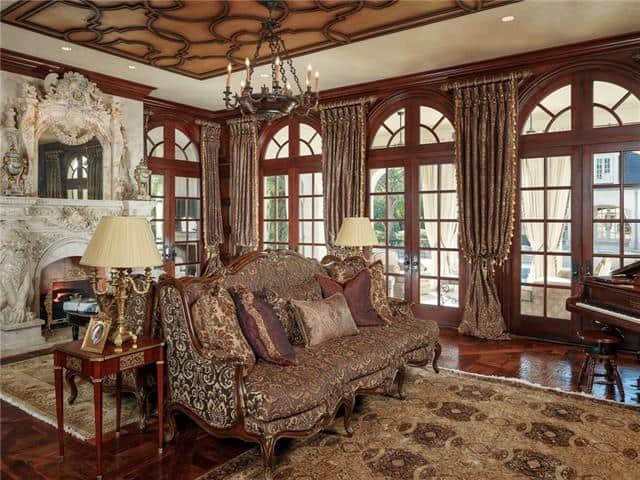 amazing house9
