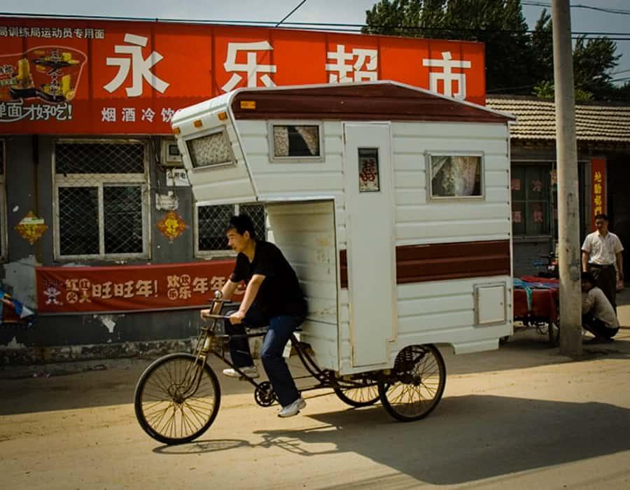 bike camper1