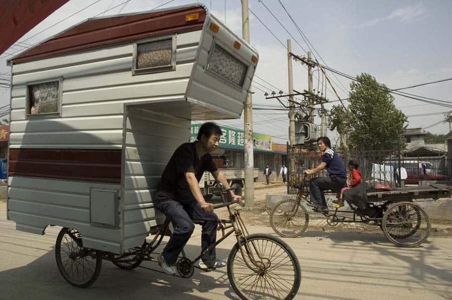 bike camper2