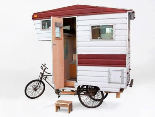 bike camper3