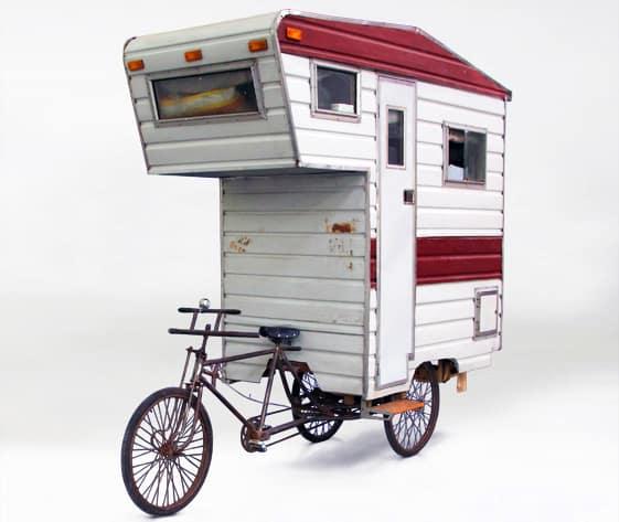 bike camper4