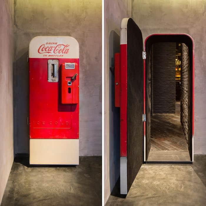 coke machine1