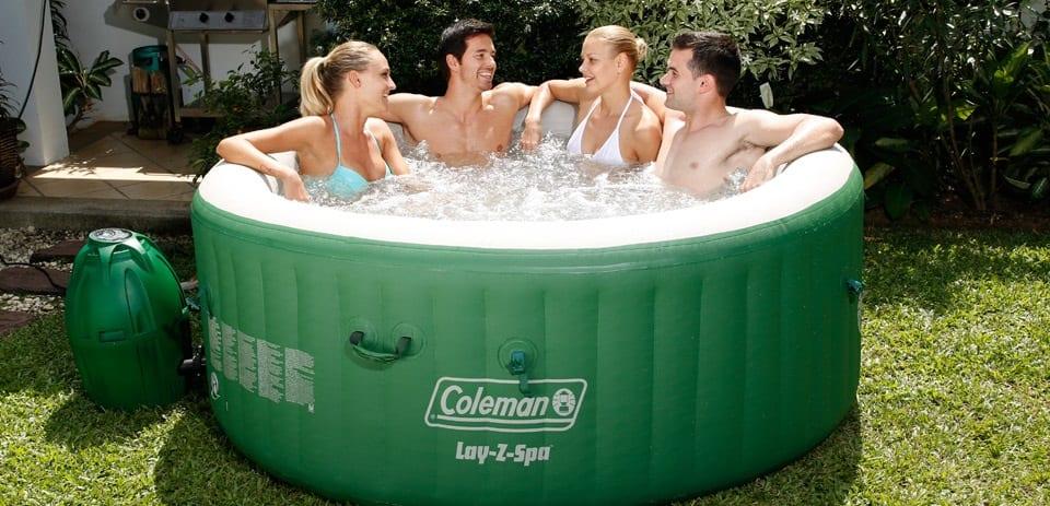 coleman1