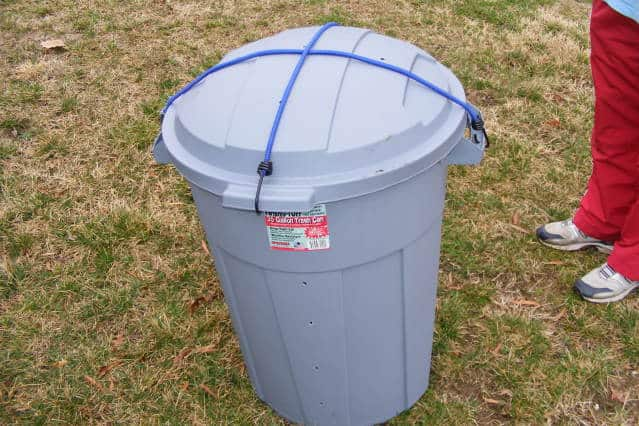 compost11