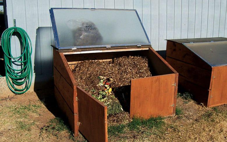 compost8