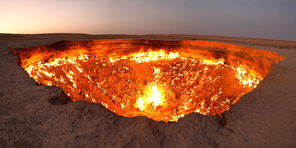 door to hell1