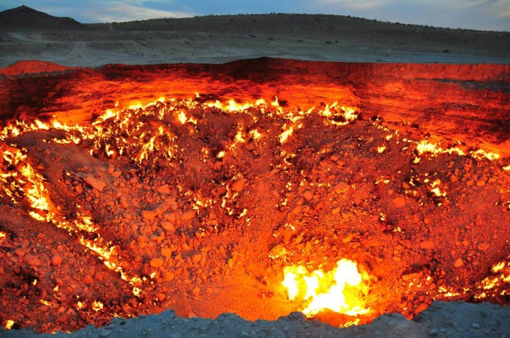door to hell3