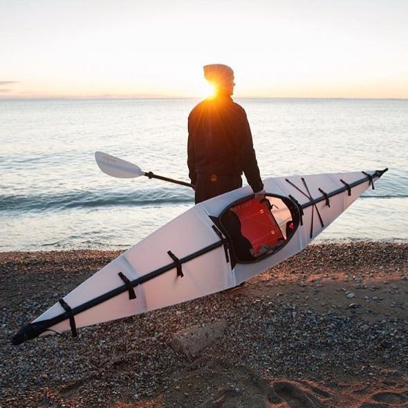 folding kayak3