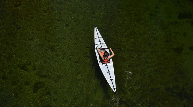 folding kayak4