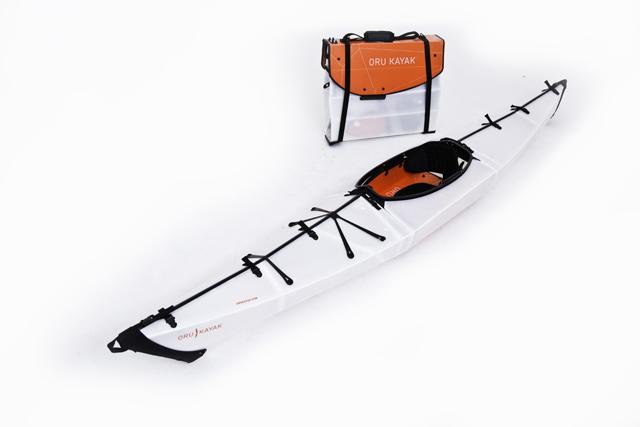 folding kayak5