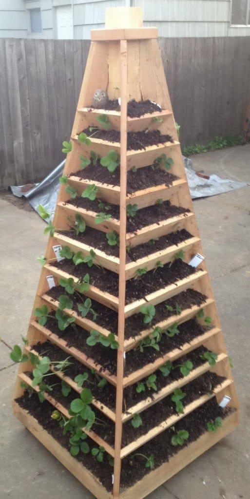 garden tower15
