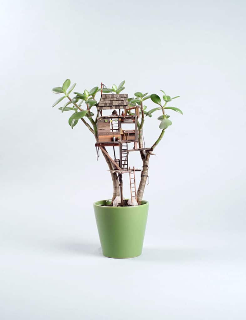 houseplants-are-made-even-better-with-tiny-treehouses5-830x1081