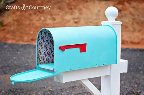 mailbox7