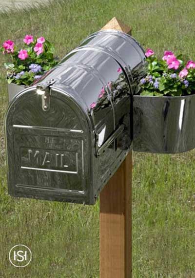 mailbox9