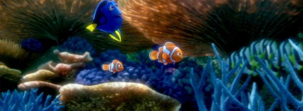 """The latest """"Finding Dory"""" Trailer May Make You A Tad Misty-Eyed"""