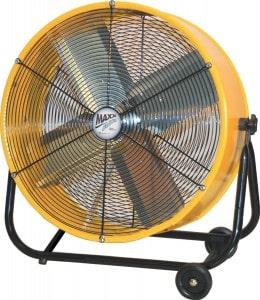 maxx-air-mosquito-fan-260x300