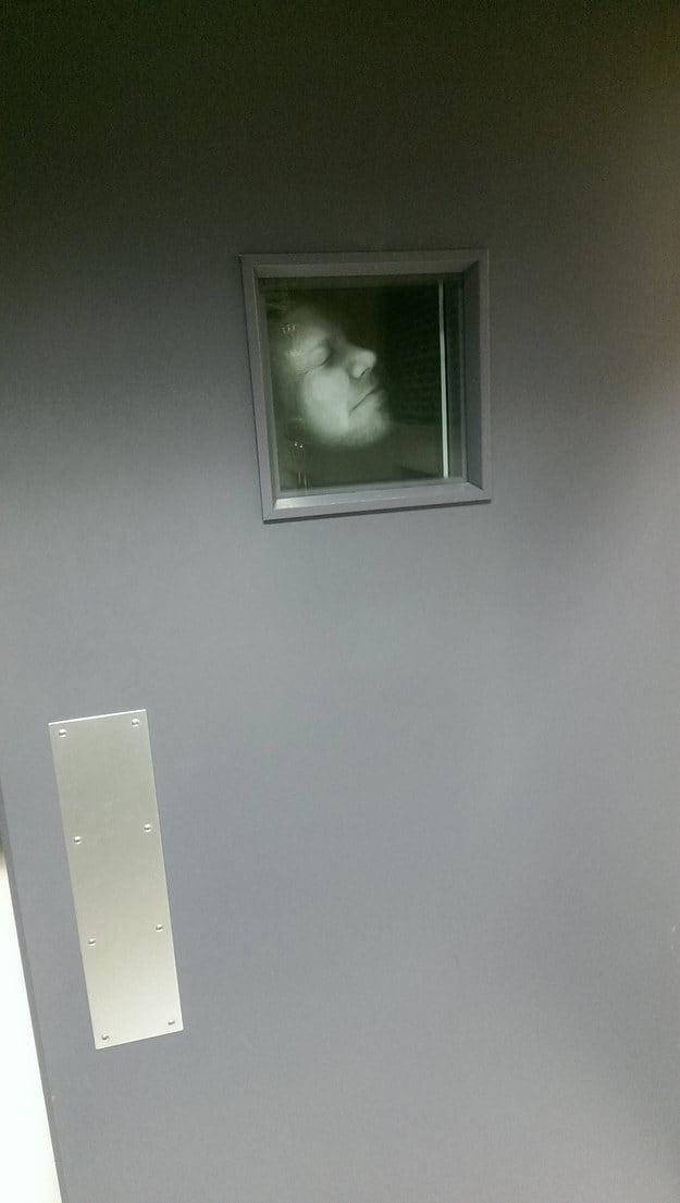 office9